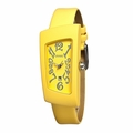 Crayo Cr0405 Angles Watch