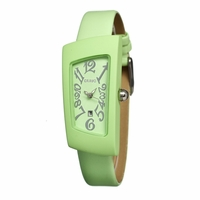 Crayo Cr0407 Angles Watch