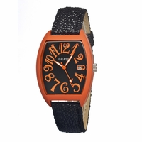 Crayo Cr0507 Spectrum Watch