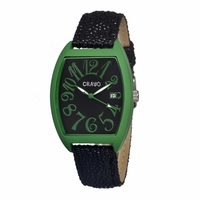 Crayo Cr0508 Spectrum Watch