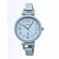 Crayo Cr0602 Balloon Ladies Watch