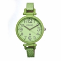 Crayo Cr0603 Balloon Ladies Watch