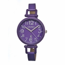 Crayo Cr0607 Balloon Ladies Watch
