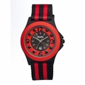Crayo Cr0701 Carnival Ladies Watch