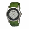 Crayo Cr0904 Rugged Mens Watch