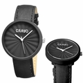 Crayo Cr1506 Pleats Watch