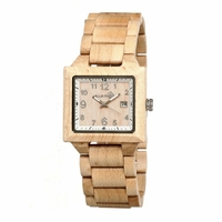 Earth Ew1001 Culm Watch