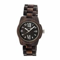 Earth Ew1502 Heartwood Watch