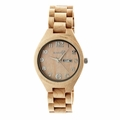 Earth Ew1601 Sapwood Watch