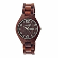 Earth Ew1603 Sapwood Watch