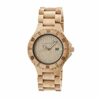 Earth Ew1701 Raywood Watch
