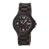 Earth Ew1702 Raywood Watch