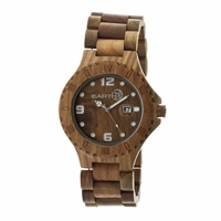Earth Ew1704 Raywood Watch