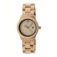 Earth Ew1801 Pith Watch