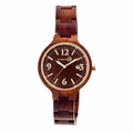 Earth Ew2003 Nodal Ladies Watch