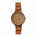 Earth Ew2004 Nodal Ladies Watch