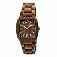 Earth Ew2404 Sagano Watch