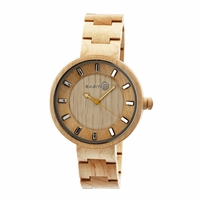 Earth Ew2501 Root Watch