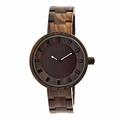 Earth Ew2502 Root Watch