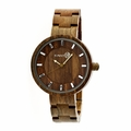 Earth Ew2504 Root Watch