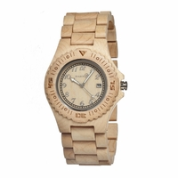 Earth Sebe01 Phloem Watch