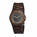 Earth Sebe02 Phloem Watch