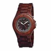Earth Sebe03 Phloem Watch