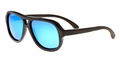 Earth Wood Sunglasses Cannon 065e