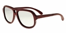 Earth Wood Sunglasses Cannon 065r