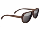 Earth Wood Sunglasses Cannon 065z