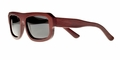Earth Wood Sunglasses Daytona 025r