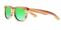 Earth Wood Sunglasses Delray 016gm