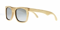 Earth Wood Sunglasses Hampton 036b