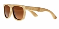Earth Wood Sunglasses Imperial 031b