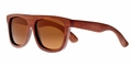Earth Wood Sunglasses Imperial 031r