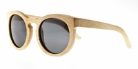 Earth Wood Sunglasses Manhattan 007b
