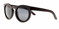Earth Wood Sunglasses Manhattan 007e