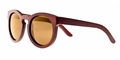 Earth Wood Sunglasses Manhattan 007r