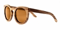 Earth Wood Sunglasses Manhattan 007z