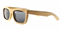 Earth Wood Sunglasses Nantucket 035b