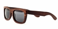 Earth Wood Sunglasses Nantucket 035r