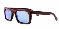 Earth Wood Sunglasses Ona 102r