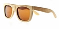 Earth Wood Sunglasses Panama 083b
