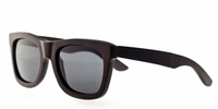 Earth Wood Sunglasses Panama 083e