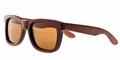Earth Wood Sunglasses Panama 083r