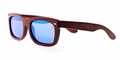 Earth Wood Sunglasses Portsmouth 502r