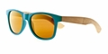 Earth Wood Sunglasses Rockport 089b