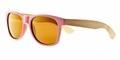 Earth Wood Sunglasses Rockport 089p