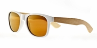 Earth Wood Sunglasses Rockport 089w