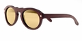 Earth Wood Sunglasses Sunset 077r